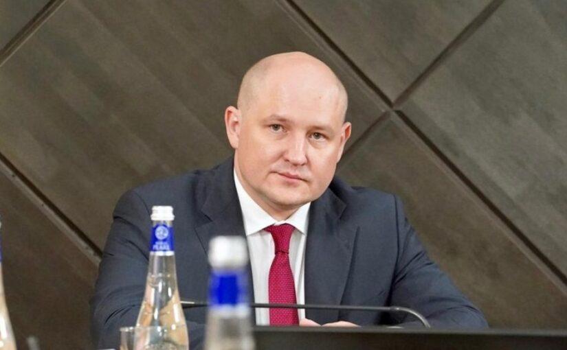 Врио губернатора Севастополя: благоустройство должно быть комплексным