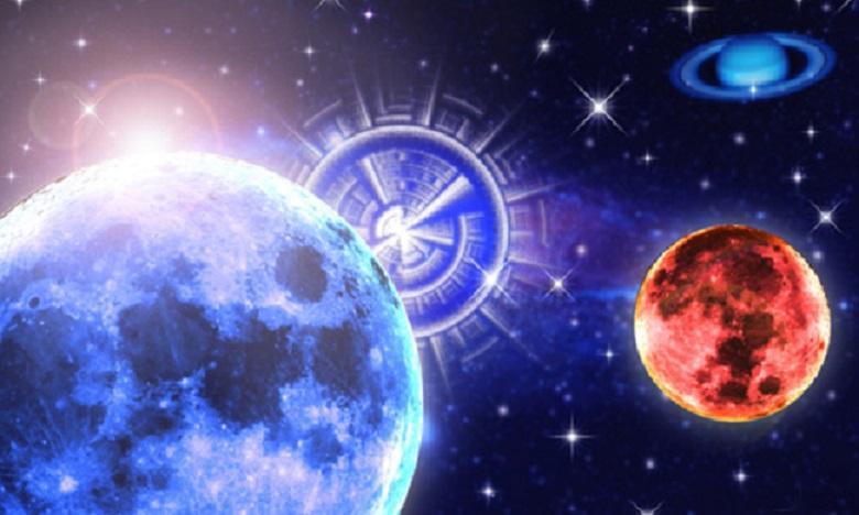 Пять самых опасных дней августа назвали астрологи