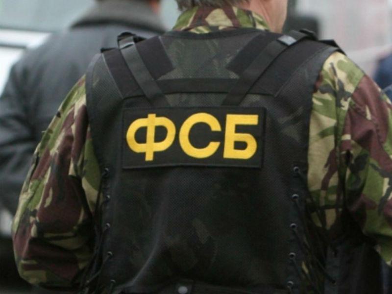 В Москве силовики выявили несовершеннолетних «бомбистов» – СМИ