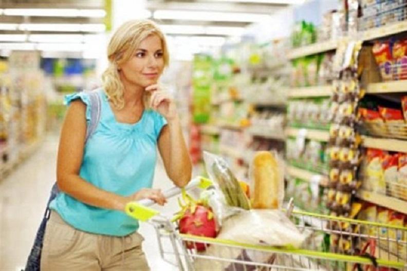Пять продуктов, которые худеющие ошибочно исключают из рациона