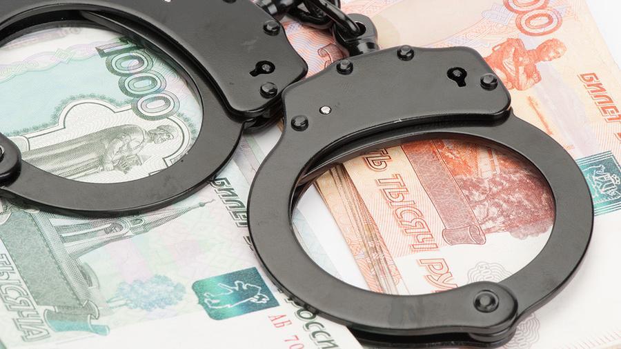 В Дагестане задержан и.о. главврача по подозрению в миллионной взятке