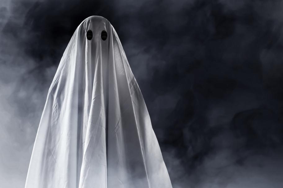 Владельцы iPhone 11 массово жалуются на появление призраков