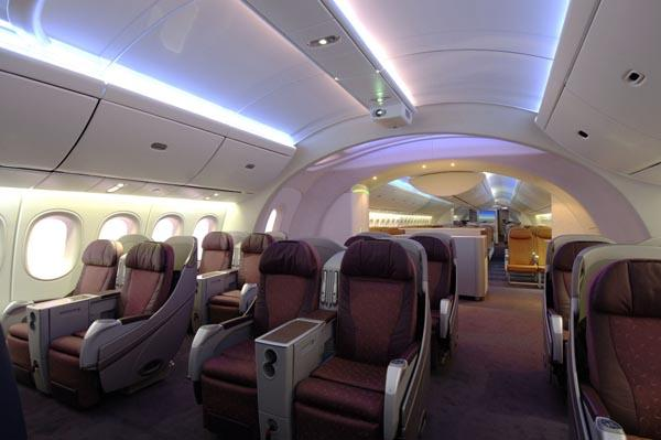 В «Аэрофлоте» намерены отменить самый дешевый тариф с багажом – СМИ