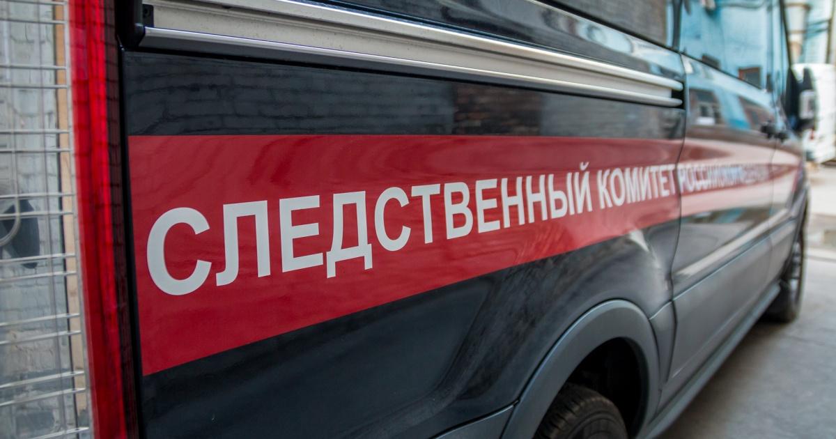 В Каспийском суде в Дагестане прошли обыски