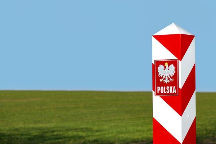 На унижение и избиения в Польше жалуются украинцы – СМИ