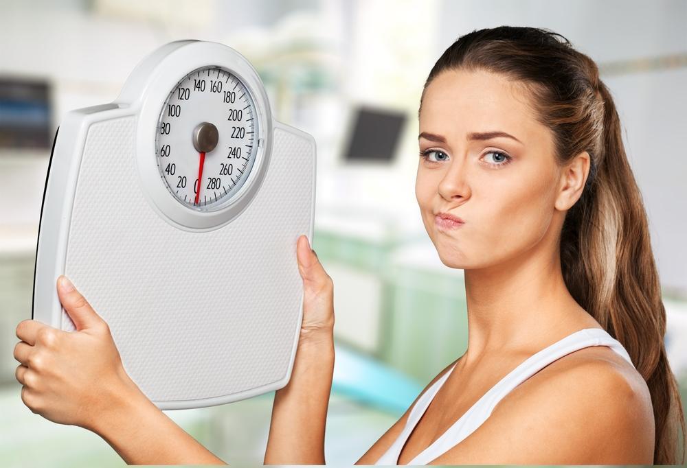 Иначе ни один метод похудения не сработает: ученые раскрыли действие, которое нужно исключить, чтобы похудеть