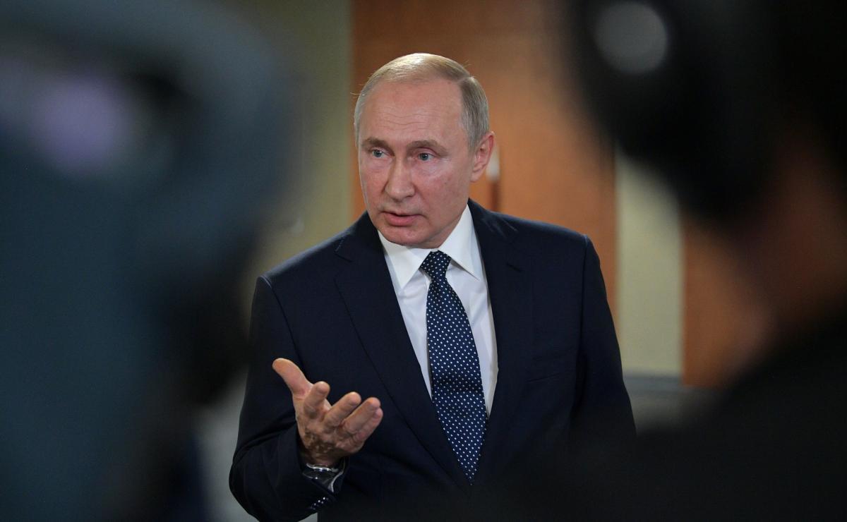 «Поразительный» эффект санкций против России выявили германские СМИ