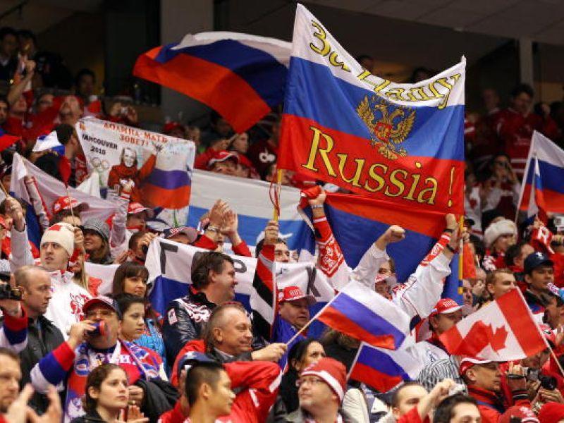 Справедливо: Россияне впервые поддержали решение МОК в отношении спортсменки РФ