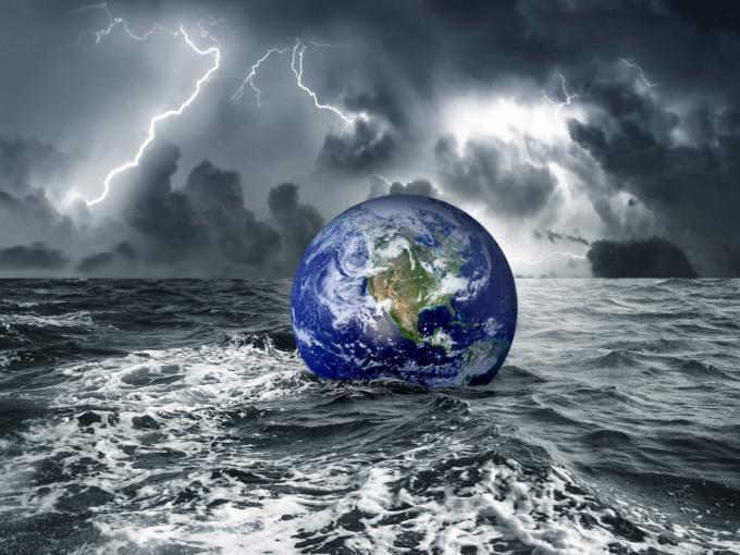 Конец света 2018, будет или нет – ученые определили роковую дату при помощи Библии