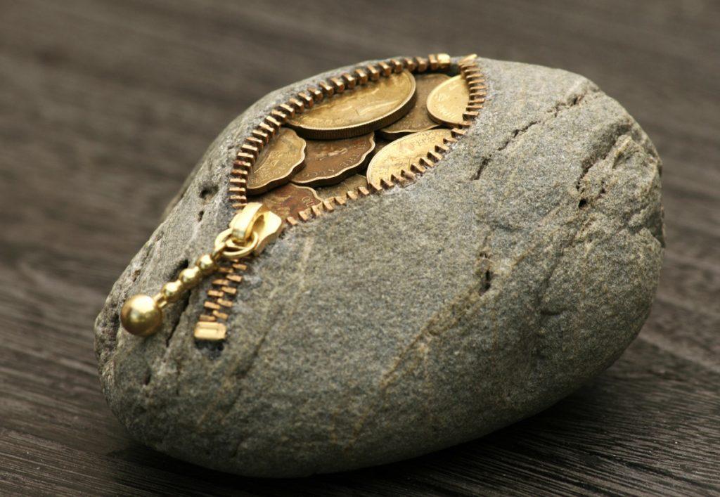 Притягивают удачу и благополучие: камни, которые делают жизнь лучше