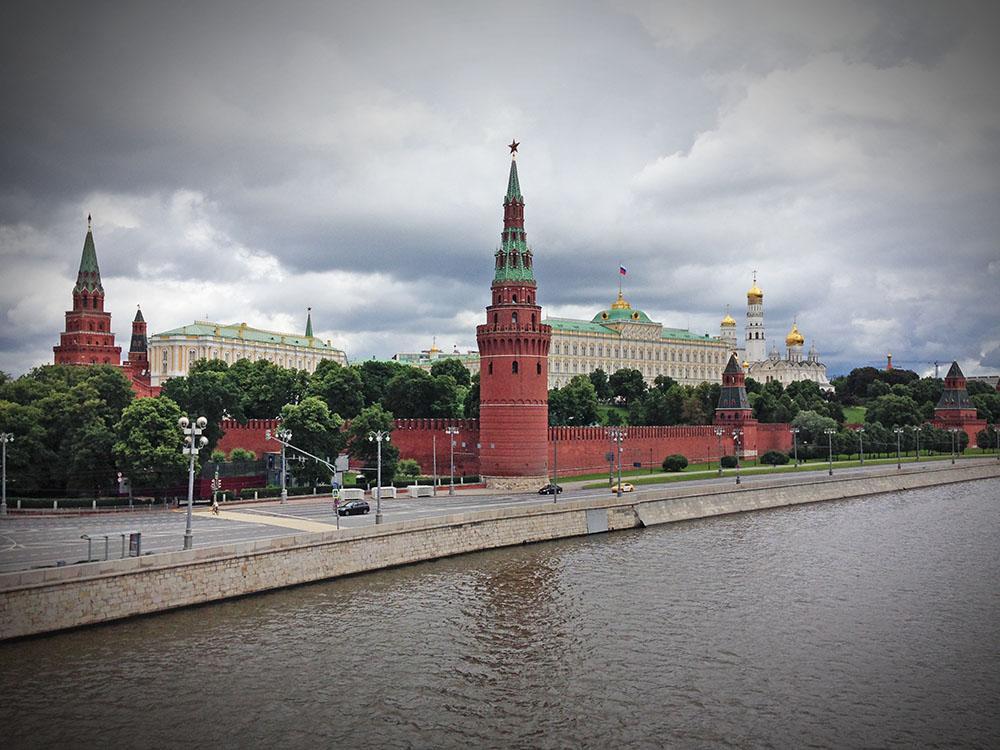 Советник Путина написал резкое письмо