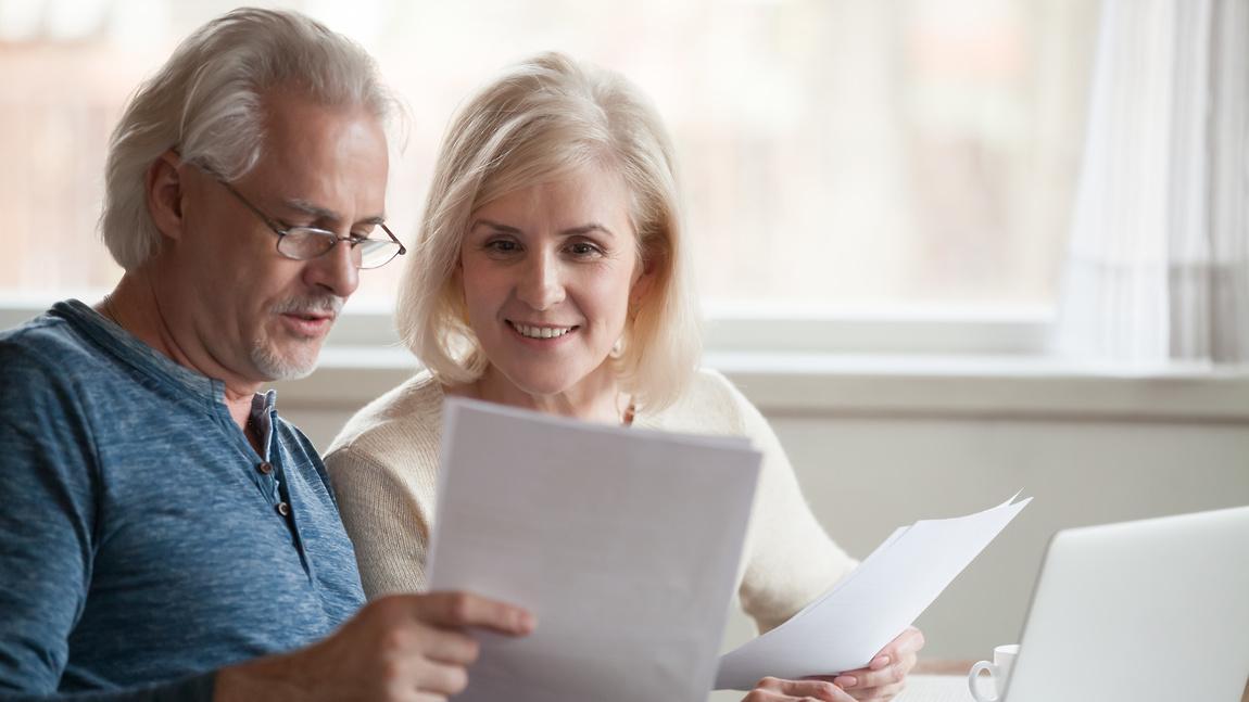 Повышение пенсионного возраста предусматривает исключение для некоторых граждан, сообщили в ПФР