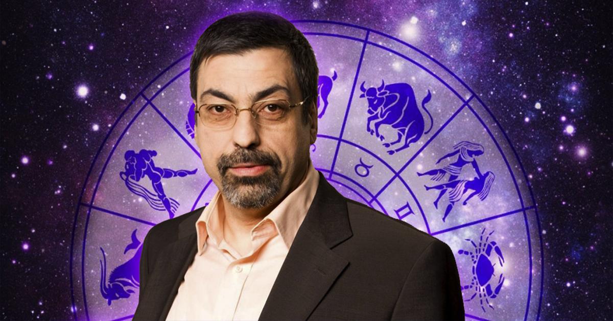 Астролог Павел Глоба предупредил: эти знаки Зодиака события будут выбивать из колеи в апреле 2019