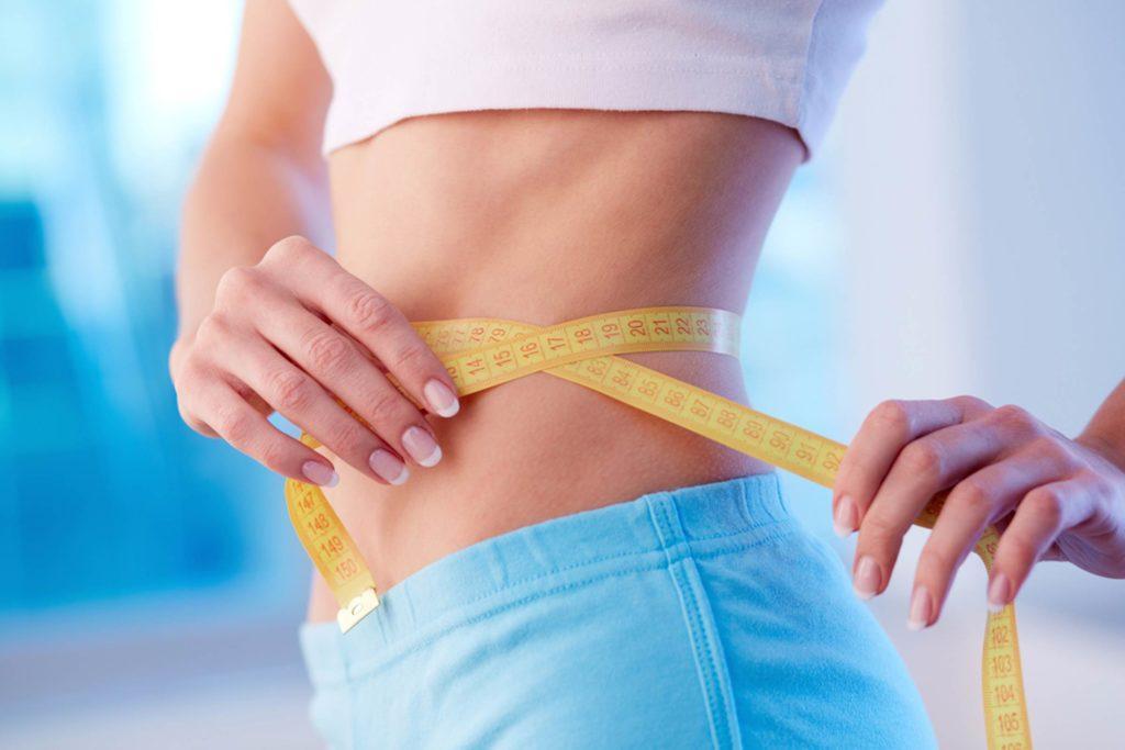 Похудеть без диет и фитнеса: сенсационный метод похудения объявили ученые