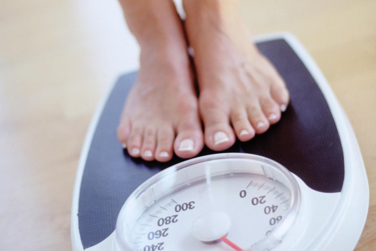 Похудению не помогает: нужно отказаться от ежедневного ритуала для похудения, дали совет эксперты