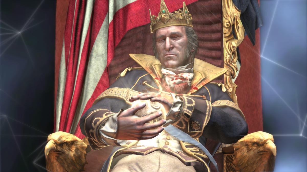 Цари, да и только: 4 знака Зодиака с короной и самым большим самомнением