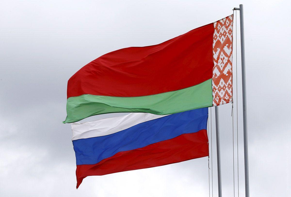 Москва и Минск намерены создать единые отраслевые рынки