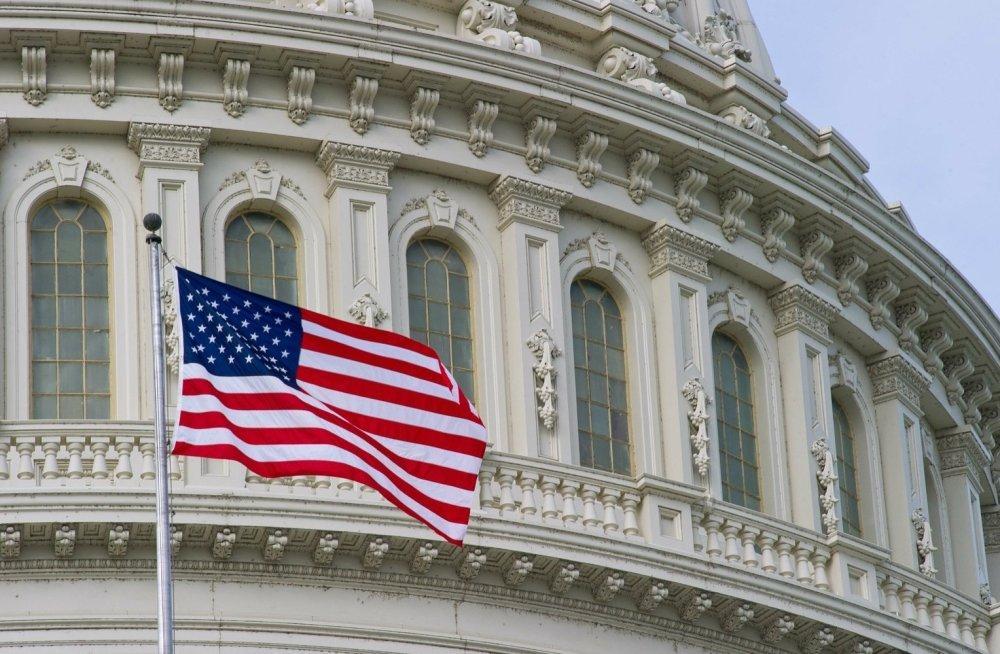 В США задумались о новых санкциях против России в связи с инцидентом в Керченском проливе