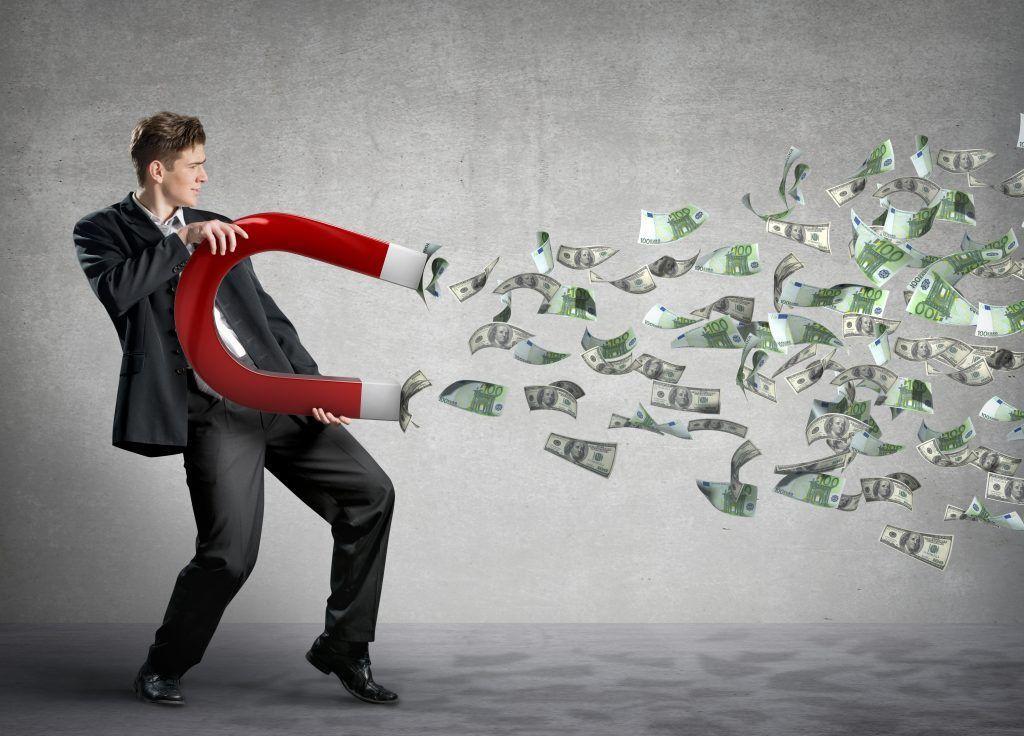 Знаки свыше, предвещающие деньги, удачу и богатства