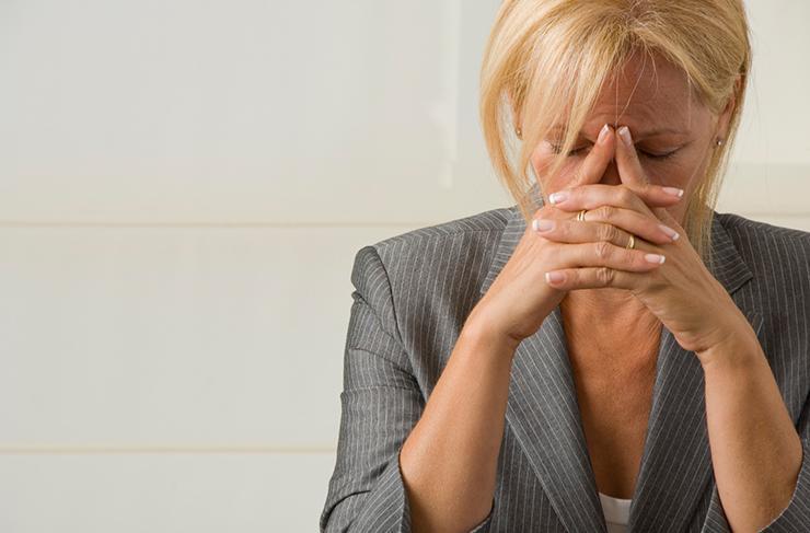 Три вещи, которые приносят беды и неприятности, обозначили астрологи