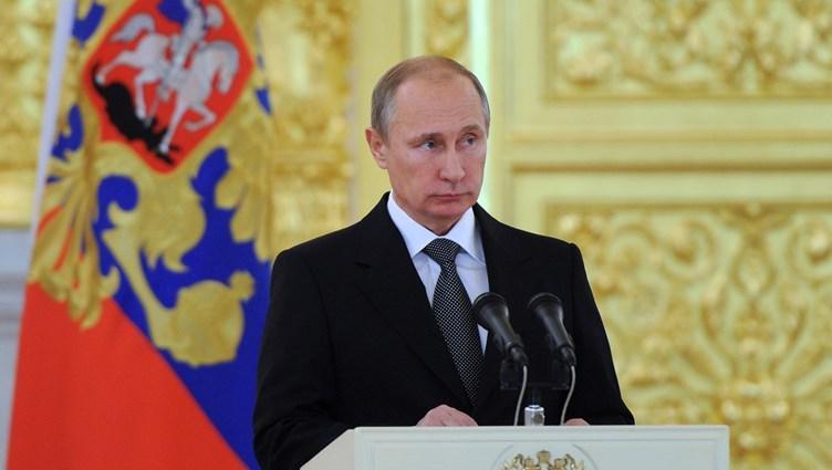 Вашингтон не исключает, что захочет перезагрузить переговоры с Москвой по Сирии