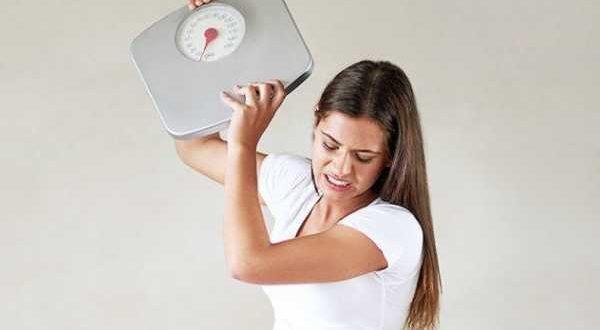 Пять факторов, которые никогда не позволят вам похудеть, назвали специалисты