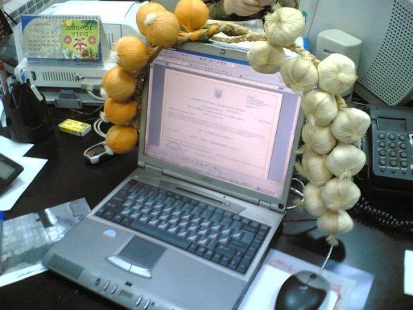 Не надежный антивирус может способствованию снятия денежных средств с банковских счетов через интернет