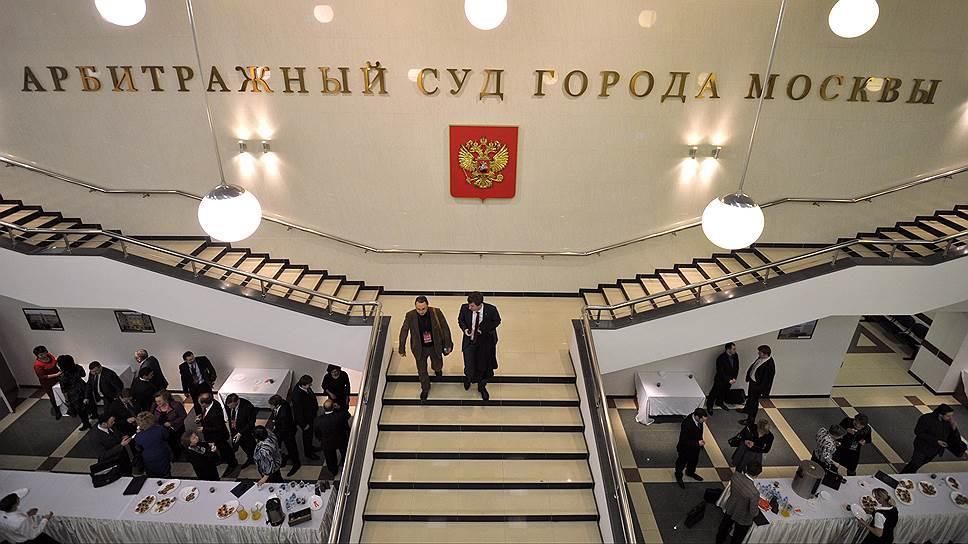 """""""Ревизорро"""" выплатит ресторану во Владивостоке 700 тысяч рублей"""