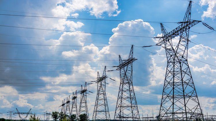 В Латвии «письма счастья» c новыми тарифами на электроэнергию взбудоражили СМИ