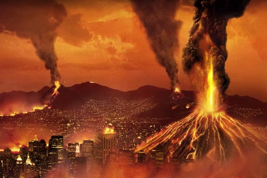 Земля превратится в ад – считает знаменитый ученый Стивен Хокинг