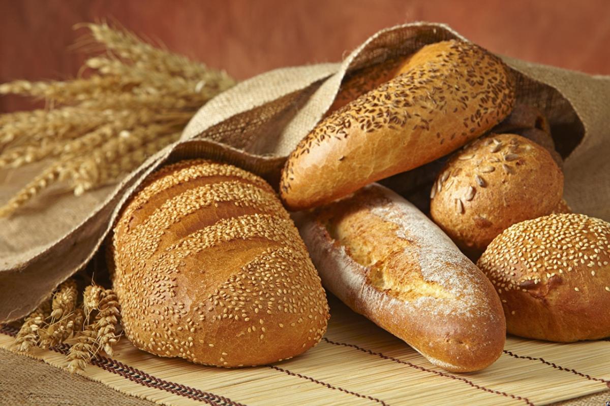 Минсельхоз дал оценку ситуации на рынке хлеба и зерна