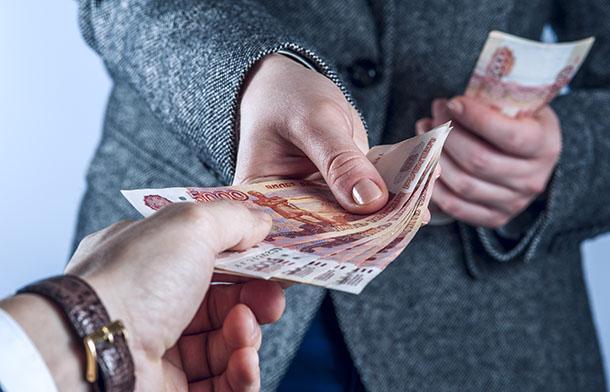 Три знака зодиака, которым никогда не следует давать в долг, деньги они не вернут