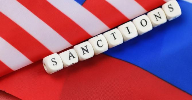 Бывший посол США на Украине объяснил цель антироссийских санкций