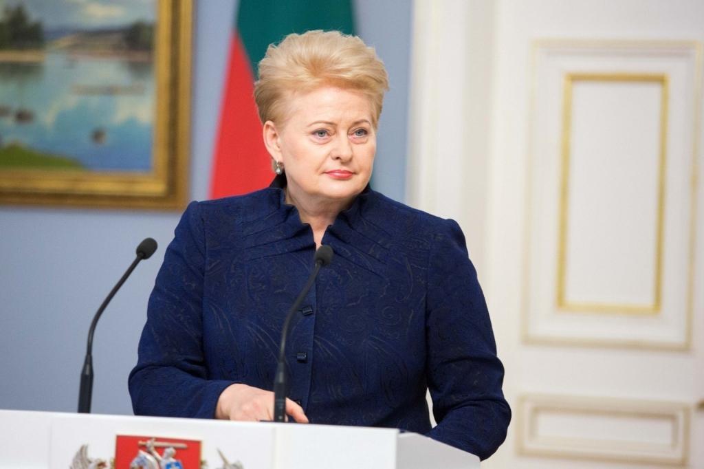 Стало известно, сколько потеряет Прибалтика от перевода белорусского транзита в порты РФ