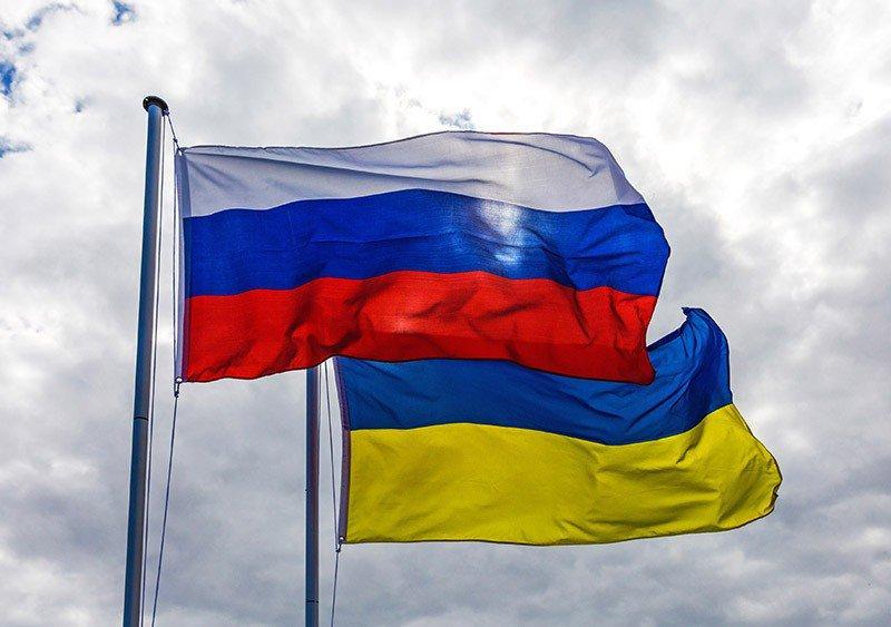 Киев вынуждает Россию пойти на меры, чтобы добиться своего руками Москвы