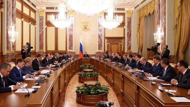 Регионам России компенсируют скачок цен на топливо – будет выделено 8,6 млрд рублей