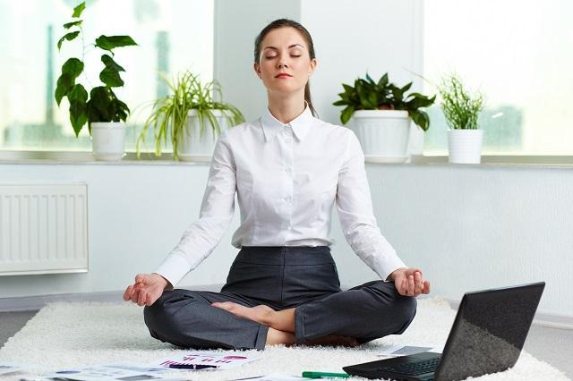 Эксперты назвали лучшие продукты для повышения стрессоустойчивости