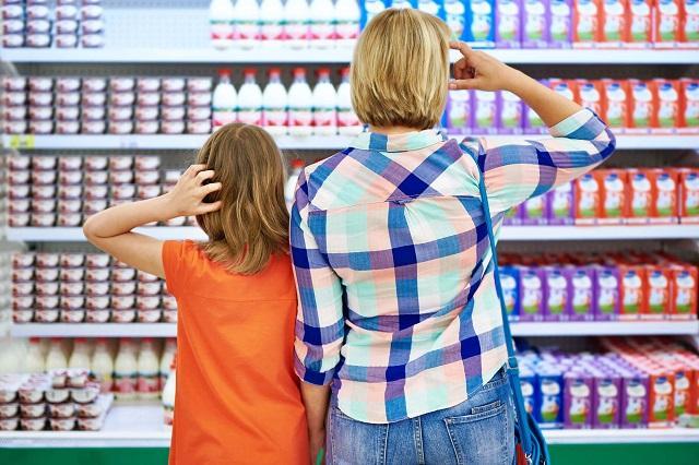 Как проверить качество продуктов в домашних условиях