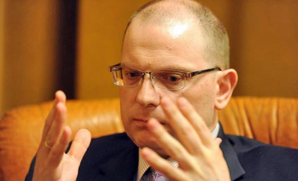 В Тайланде американские представители задержали российского гражданина
