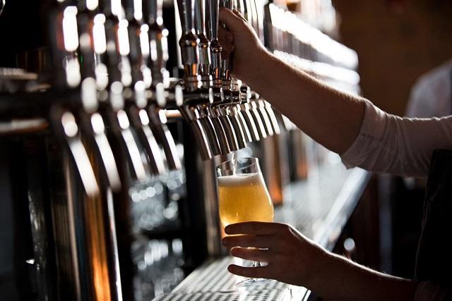 Чем крафтовое пиво отличается от обычного и какое лучше?