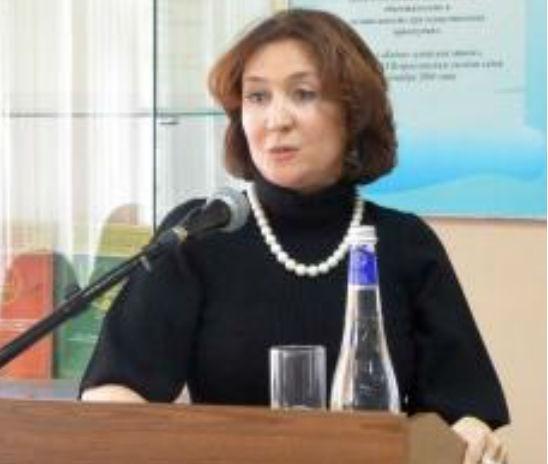 Елена Хохлева потратила на свадьбу дочери $2 млн