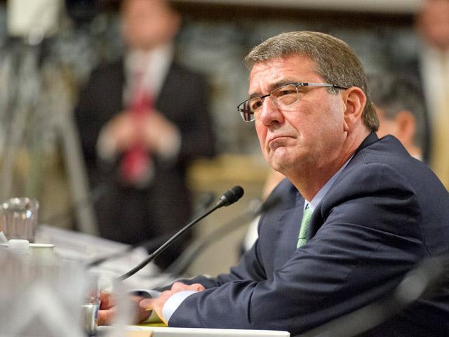 США обвинили Россию  в разжигании гражданской войны в Сирии