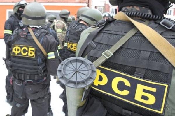 происшествия в России