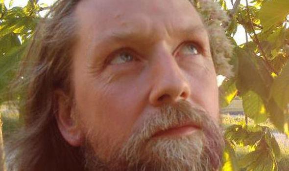 Мистик Фрэнк Хугербитс предупреждает человечество о мега катастрофе, которая в августе 2016 обрушится на Землю