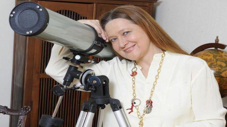 Астрологический прогноз на декабрь 2018 года от Тамары Глобы
