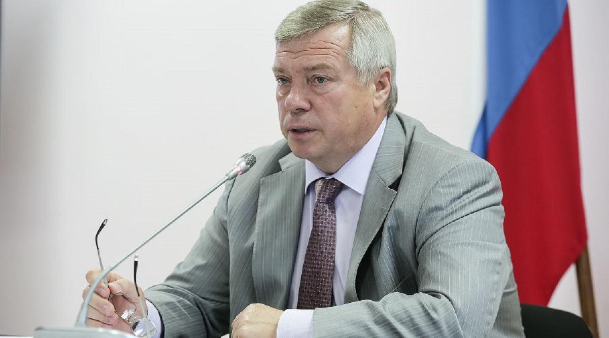 В Ростовской области транспортный налог вернется в муниципалитеты