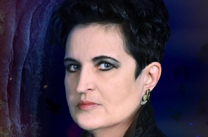 Предсказание сибирской ведьмы Елены Голуновой: 2018 год готовит миру страшные испытания