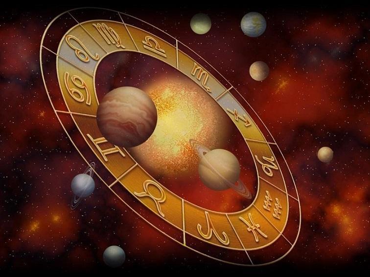 Три знака Зодиака в 2019 году могут столкнуться с трудностями и неудачами – астрологи