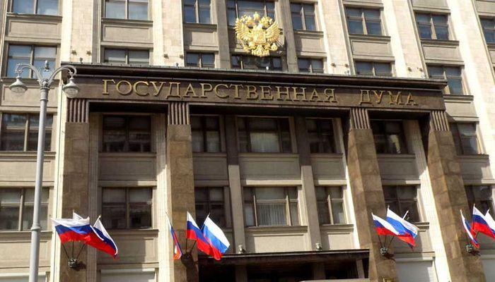 Госдума одобрила проекты президента Путина о частичной декриминализации репостов и лайков в интернете
