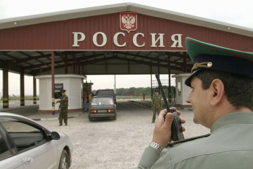 Польша адресовала России ноту протеста